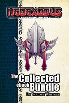 NeoExodus Legendary Tales [BUNDLE]