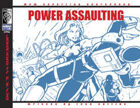 Power Assualting