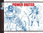 Power United