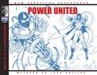 Power United (M&M Superlink)