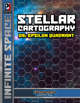 Infinite Space: Stellar Cartography 05 – Epsilon Quadrant