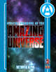 Official Handbook of the Amazing Universe: Victory & Alpha (Super-Powered by M&M)