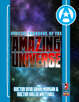 Official Handbook of the Amazing Universe: Doctor Deva Sahir-Morgan & Doctor Hollis Whitehall (Super-Powered by M&M)