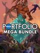 Image Portfolio Mega-Bundle [BUNDLE]