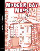 Modern Day Maps