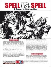 pathfinder magus spell list pdf