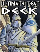 Ultimate Feat Decks [BUNDLE]