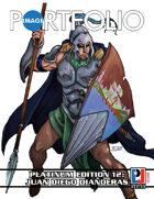 Image Portfolio Platinum Edition 12: Storn Cook