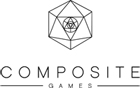 Composite Games Limited