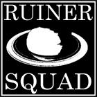 Ruiner Squad Games