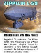 Zeppelin L-59