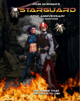 STARGUARD The game that would not die.