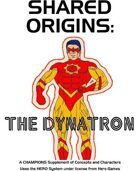 Shared Origins: The Dynatron