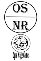 OS/NR - Old School / New Rules
