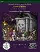 BF2 Crypt of Bones (DCC)