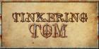 Tinkering Tom