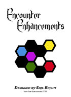 Encounter Enhancement Deck