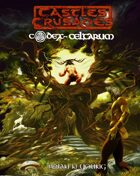 Castles & Crusades Codex Celtarum