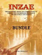 Inzae [BUNDLE]
