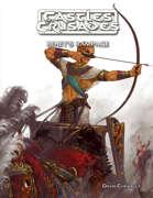 Castles & Crusades Behet's Rampage