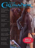 Crusader Journal No. 17