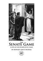 The Senate Game