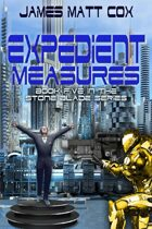 Expedient Measures