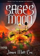 Sage's Moon