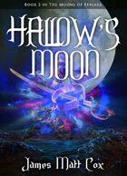 Hallow's Moon