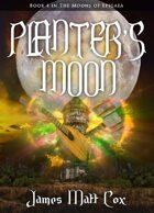 Planter's Moon