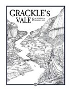 Grackle's Vale