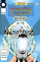 Dungeons & Dragons: Forgotten Realms #15