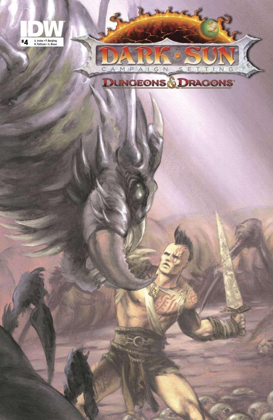 Crimson sex dungeon hardcore scenes