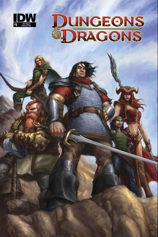 legend of drizzt homeland pdf download
