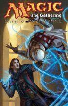 Magic: The Gathering Volume 3: Path of Vengeance