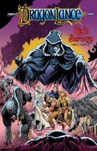 Dragonlance Classics Volume 2