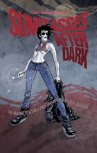 IDW Vampire Collection  [BUNDLE]