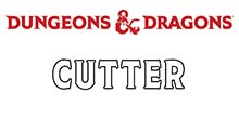 D&D: Cutter