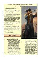 Russ Morrissey's 1d100 Pirate Ships