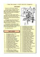 Russ Morrissey's 1d100 Horrific Dungeons