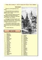 Russ Morrissey's 1d100 English-Style Town Names