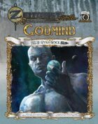 ZEITGEIST #10: Godmind (4E)