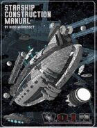 [WOIN] Starship Construction Manual