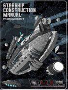 [WOIN] Starship Construction Manual v1.1