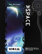 [WOIN] Space