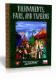 Tournaments, Fairs, and Taverns: D&D 3.5