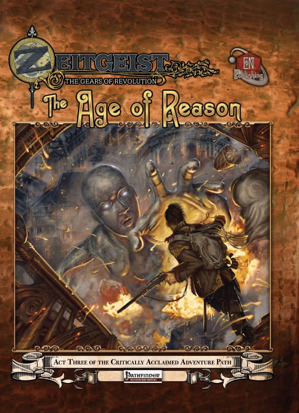 Age of Reason download
