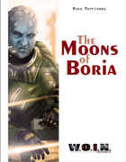 [WOIN] The Moons of Boria