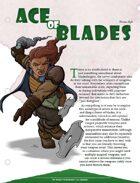 TRAILseeker 036: Ace of Blades