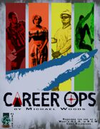Career Ops: Job Fair #1